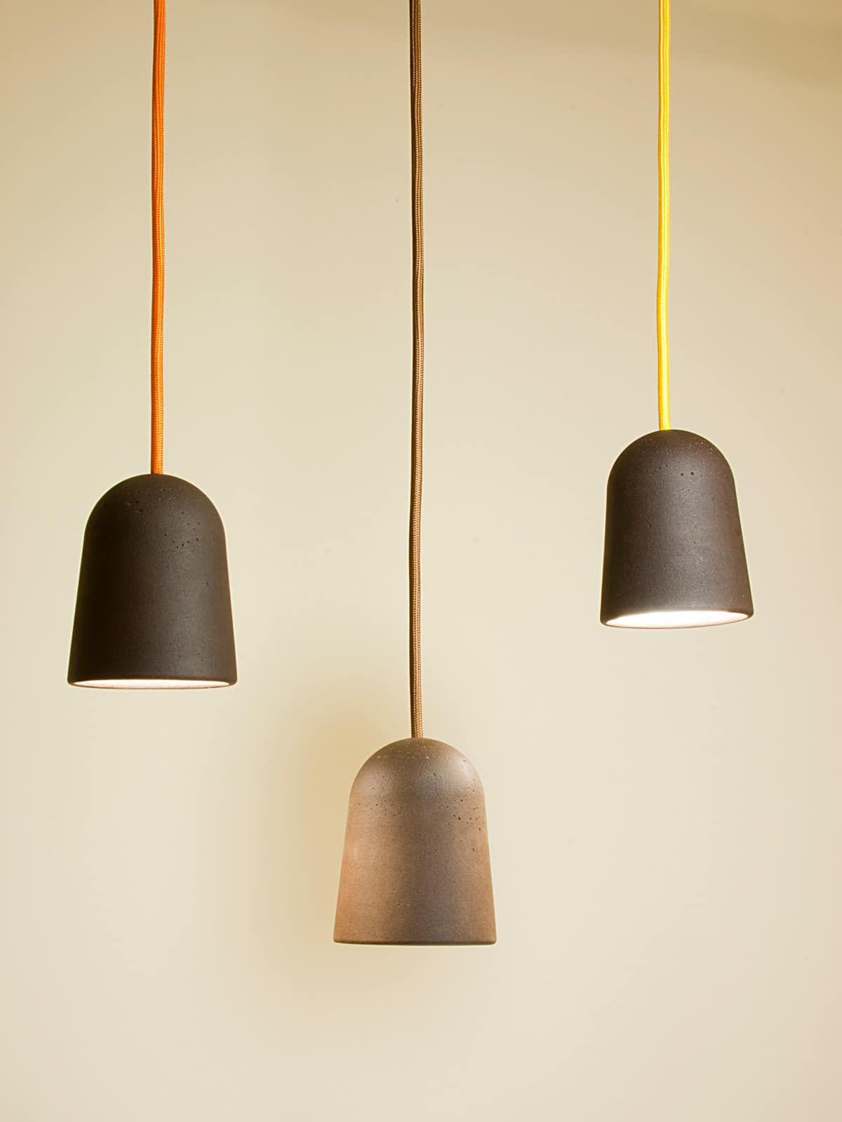 Koji S6 Lampen Aus Naturmaterialien Natural Materials Lampen