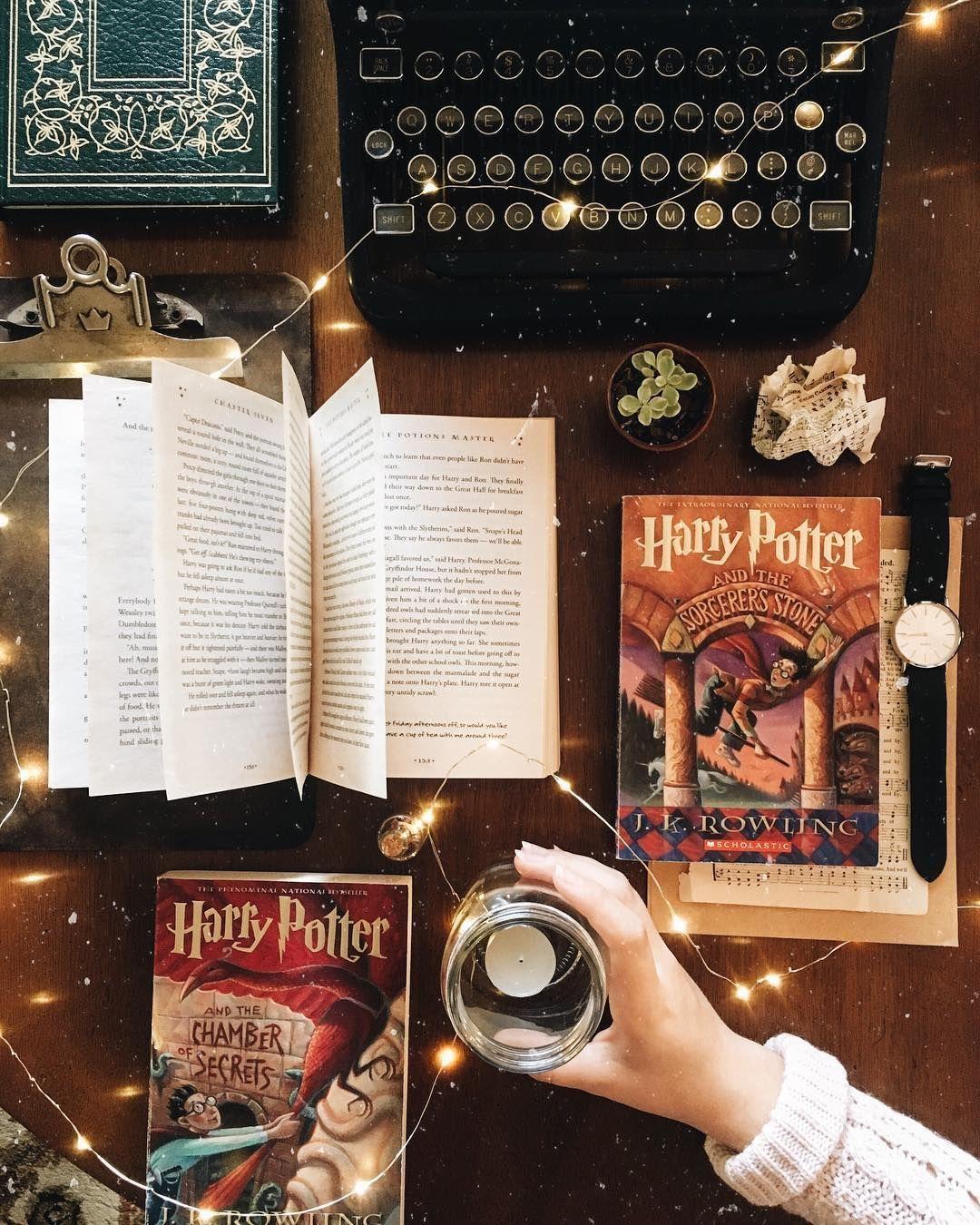 Harrypotterpictures Harry Potter Aesthetic Harry Potter Wallpaper Harry Potter Fanfiction