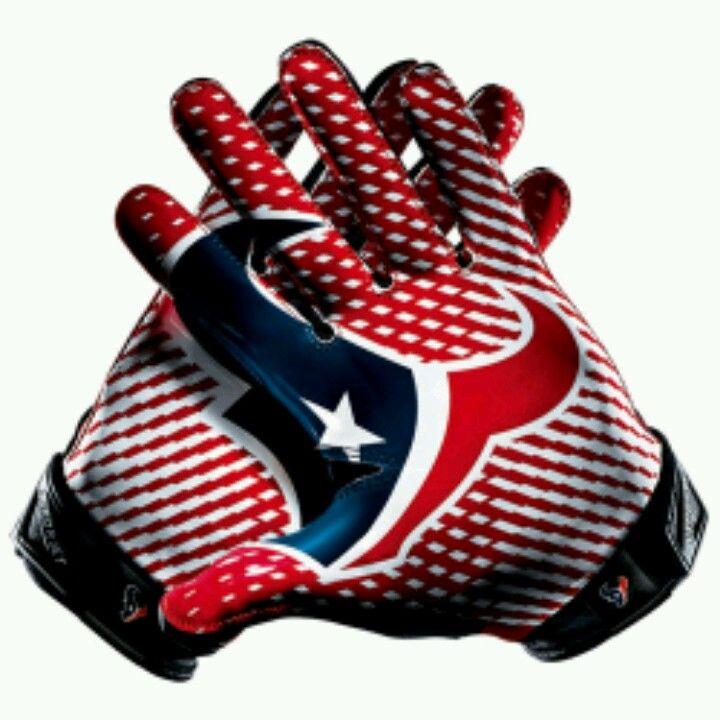 Texans, Houston Texans Football, Houston