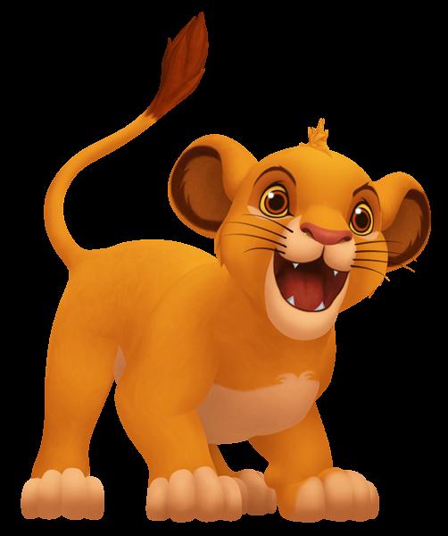 Simba Cartoon Png Picture Lion King Pictures Cartoons Png Cartoon