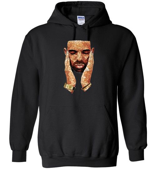 Now avaiable on our store: zzzz 2016 Rapper ... Check it out here! http://ashoppingz.com/products/zzzz-2016-rapper-drake-views-18-3?utm_campaign=social_autopilot&utm_source=pin&utm_medium=pin