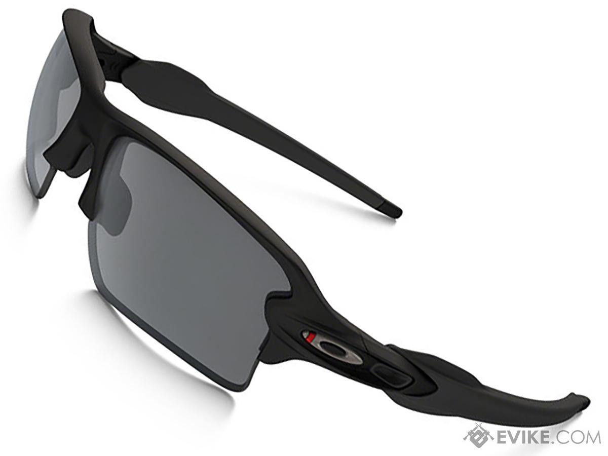 suorituskykyiset urheiluvaatteet paras aito paras halpa 16 Fresh Oakley Sunglasses Red Lenses Good Ideas - oakley ...