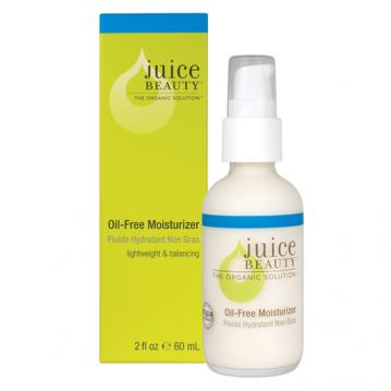 Face It: The Moisturizer Roundup | Oil free moisturizers ...