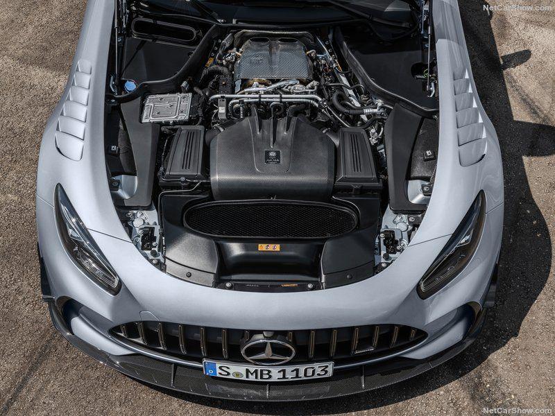 2021 Mercedes Amg Gt Black Series In 2020 Mercedes Amg Black Series Amg