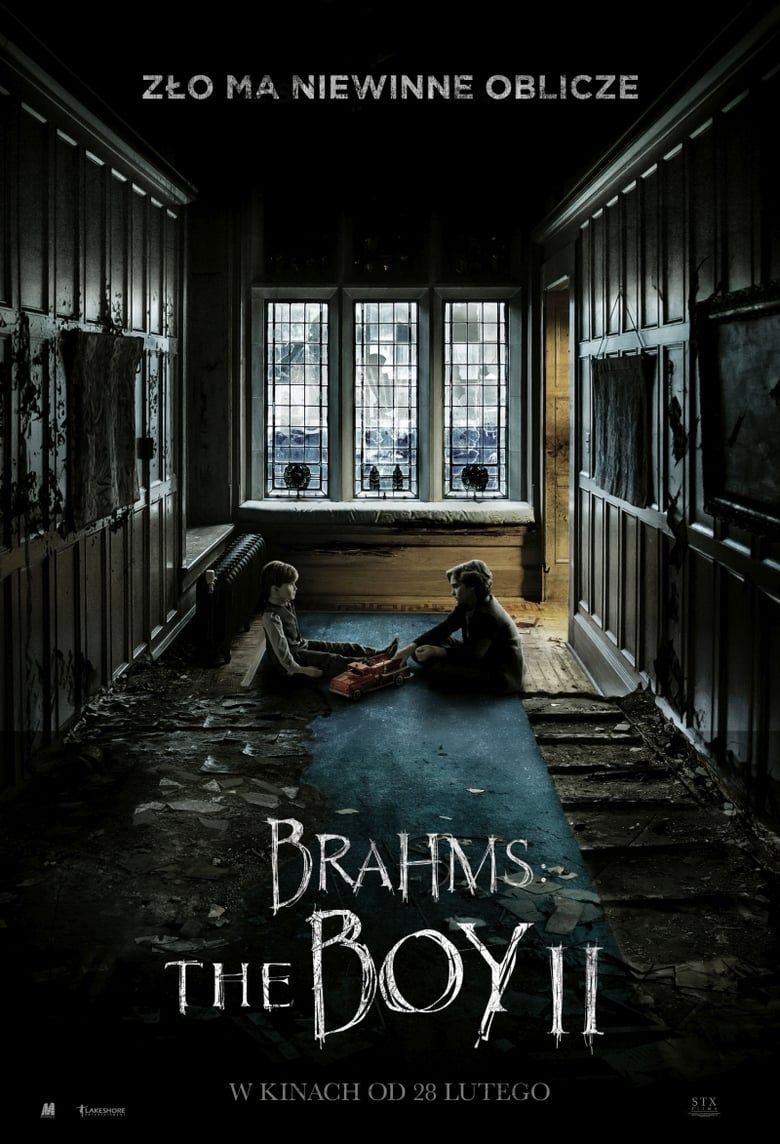 Pin By Ryan D Cochran On Horror In 2020 Free Movies Online