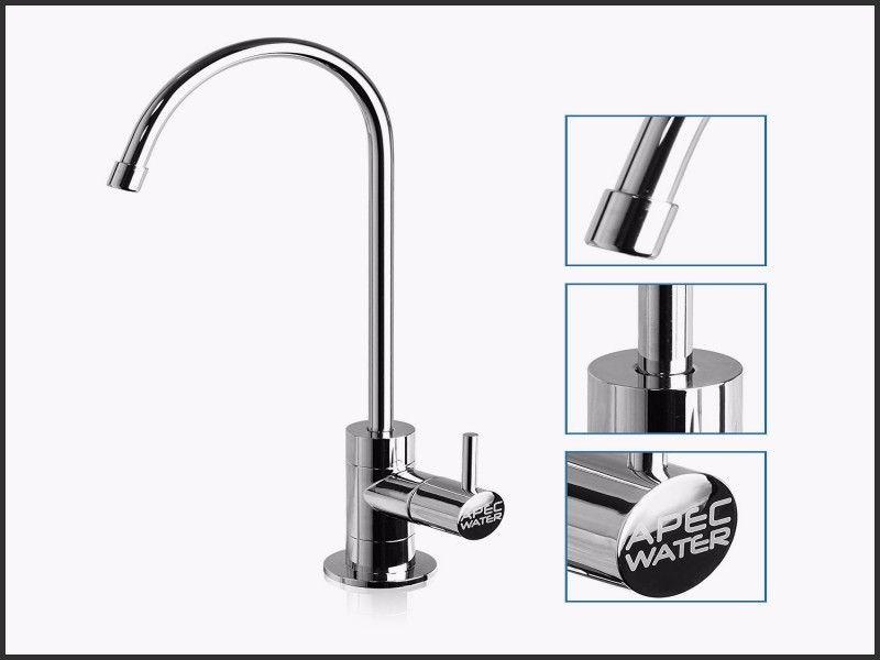 beautiful delta reverse osmosis faucet