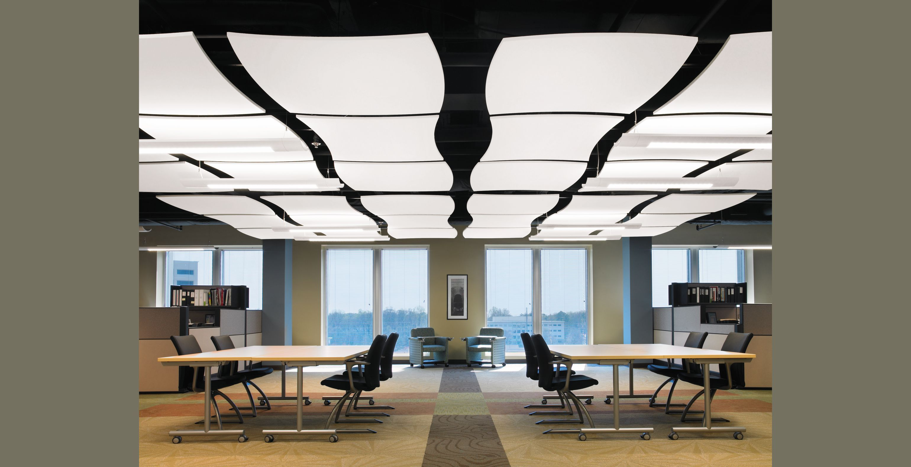 acoustic products interior nevill armstrong ceiling plain view acoustical ct tile long bioguard ceilings