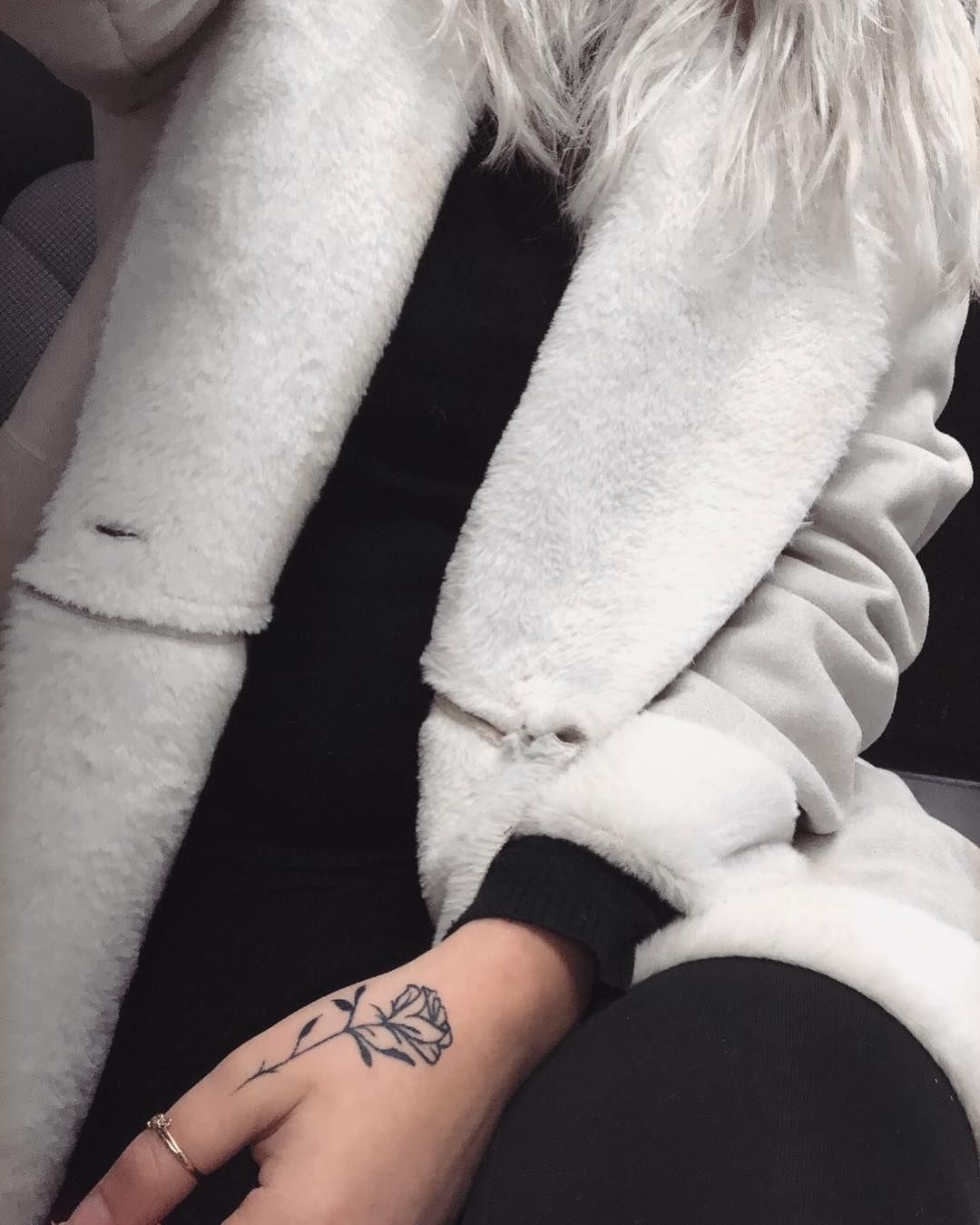 Classy Logo Ideas 2020 Pin by Tattoo Ideas 2020 on Tattoo Ideas 2019   2020 | Ootd classy
