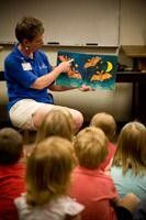 Budding Scientists: By the Sea Shore Worcester, MA #Kids #Events