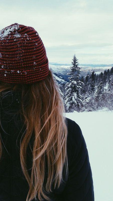Best 25+ Winter Instagram Ideas On Pinterest