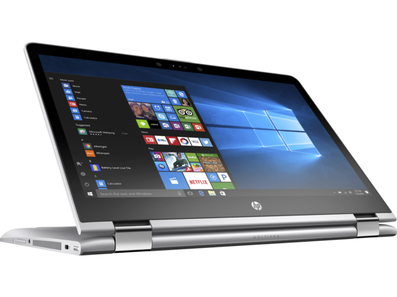 Hp Pavilion x360 14 cd1000na charger