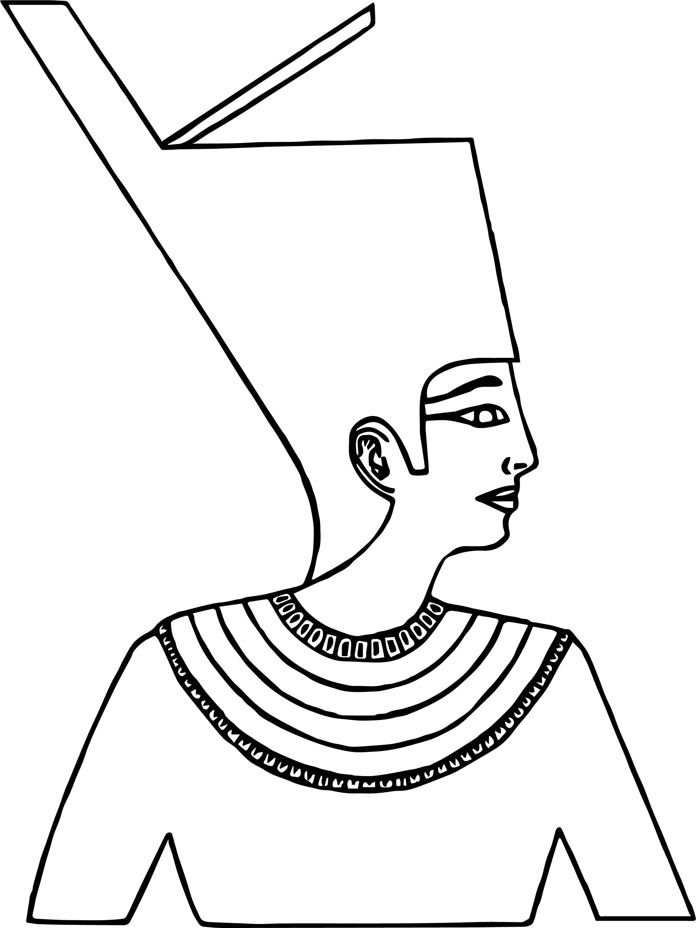 cool Crown Face Coloring Page Coloring pages, Coloring