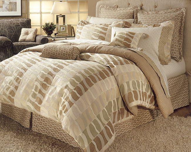 أنواع المفروشات المنزلية موسوعة Home Furnishings Home Decor