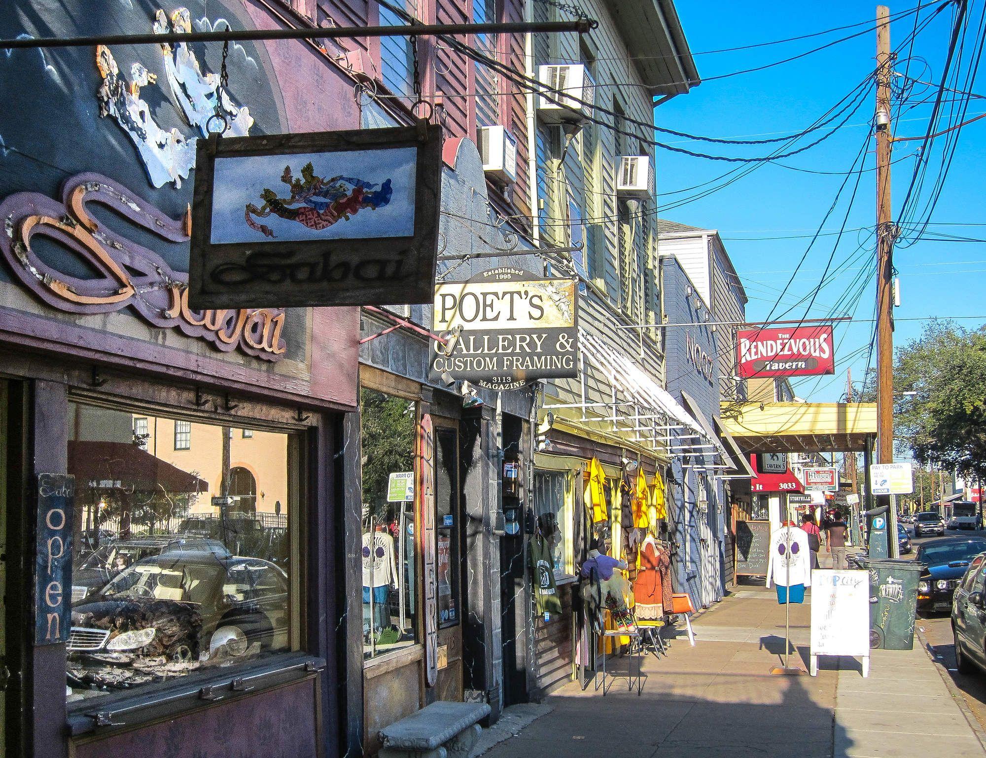 Framing Shops New Orleans Framexwall Com