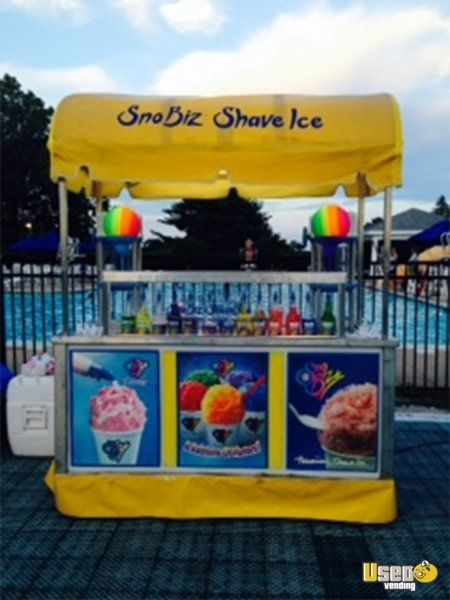 shaved-ice-kiosks