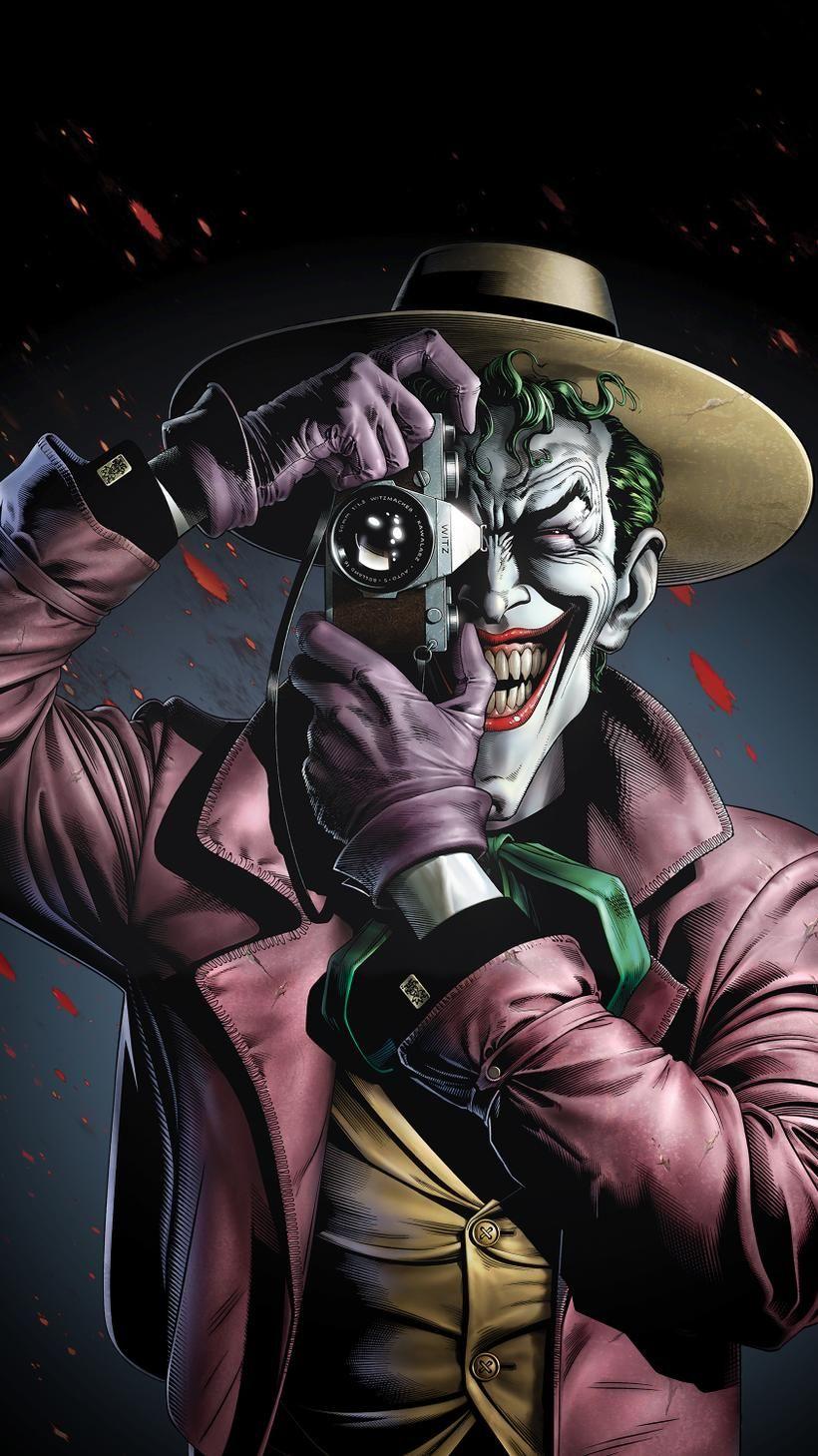49+ Joker wallpaper 2021 ideas