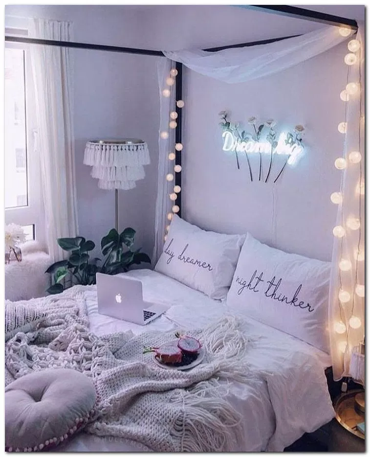 30 cute teenage girl bedroom ideas 25 cozy home on cute girls bedroom ideas for small rooms easy and fun decorating id=34472