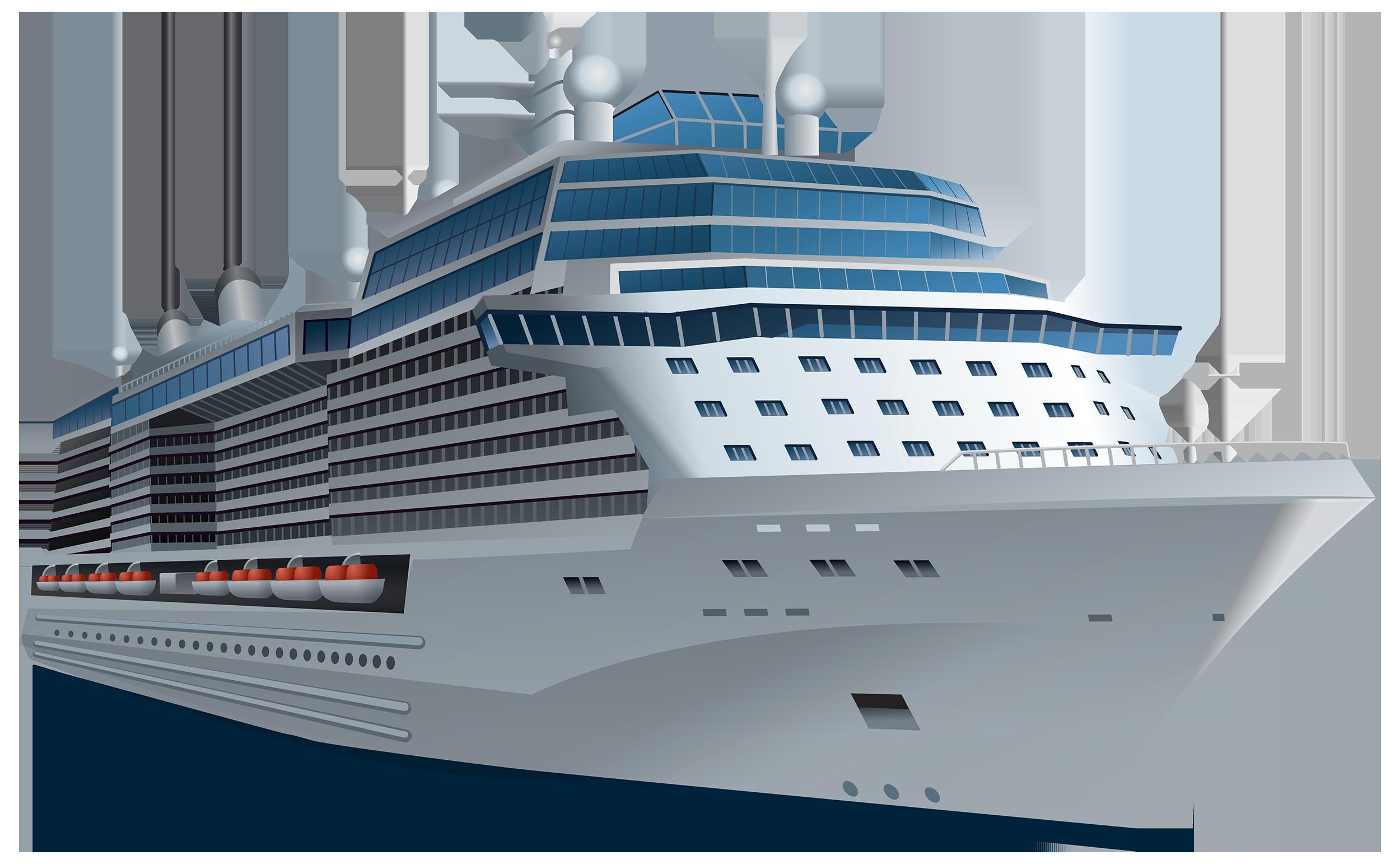 Cruise Ship Png Transparent Cruise Ship Png Cruise Cruise Ship Ship Drawing
