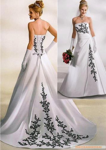 Designing your own wedding gowns | Joyce Hall | Pinterest | Gowns ...