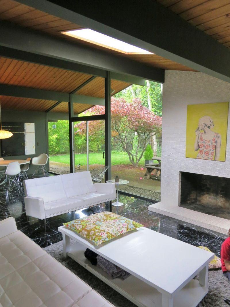 Oregon rummer homes rummer madness pdx in pinterest home