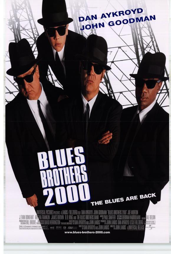 blues brothers 2000 full movie viooz