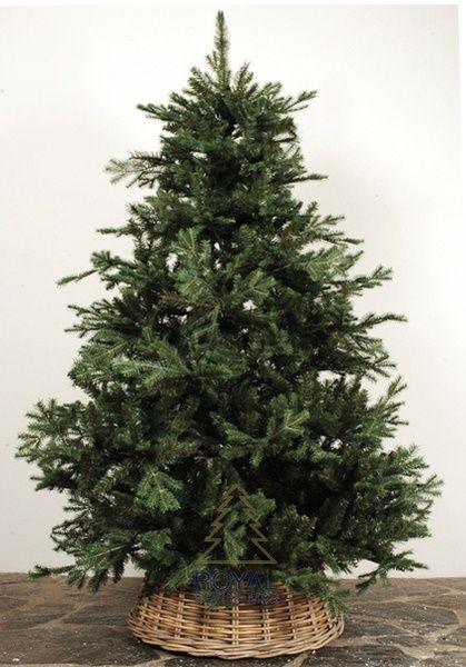 Christmas Tree Skirt Basket Comfy Home Green Christmas Tree Primitive Christmas Tree Woodland Christmas