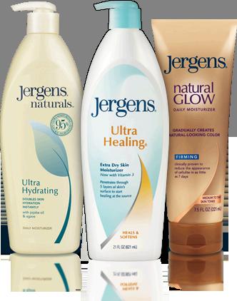 Cheap Jergens Hand Cream, find Jergens Hand Cream deals on