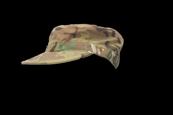 f5e1c9e3 genuine us army issue combat cap brand new and perfect for the MTP. In  stock at www.armysurplusandtoys.com