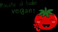 En clave veggie - Recetas veganas fáciles y económicas: Donde comer 100% vegetal en Galicia