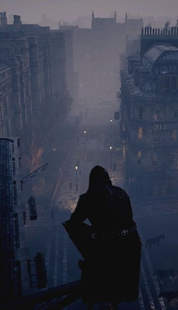 أحدث وأجمل خلفيات Hd للهاتف خلفيات روووعة بمناسبة رأس السنة Assassin S Creed Wallpaper Assassins Creed Art Assassins Creed Syndicate