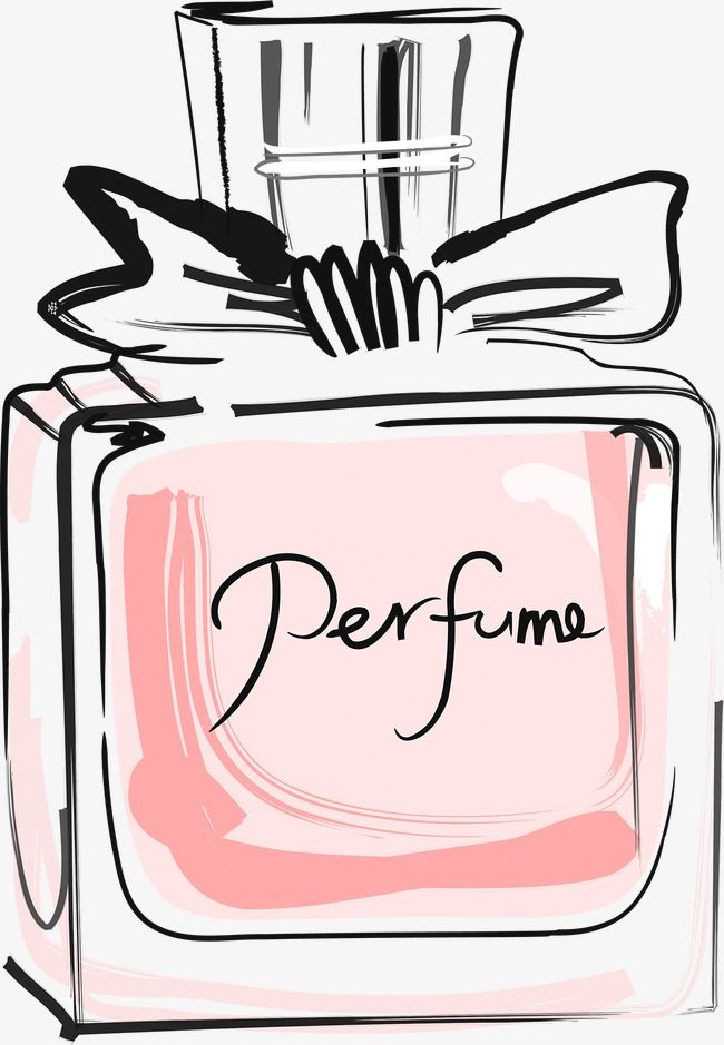 Perfume And Water Tattoo: Frascos De Perfume, Perfume