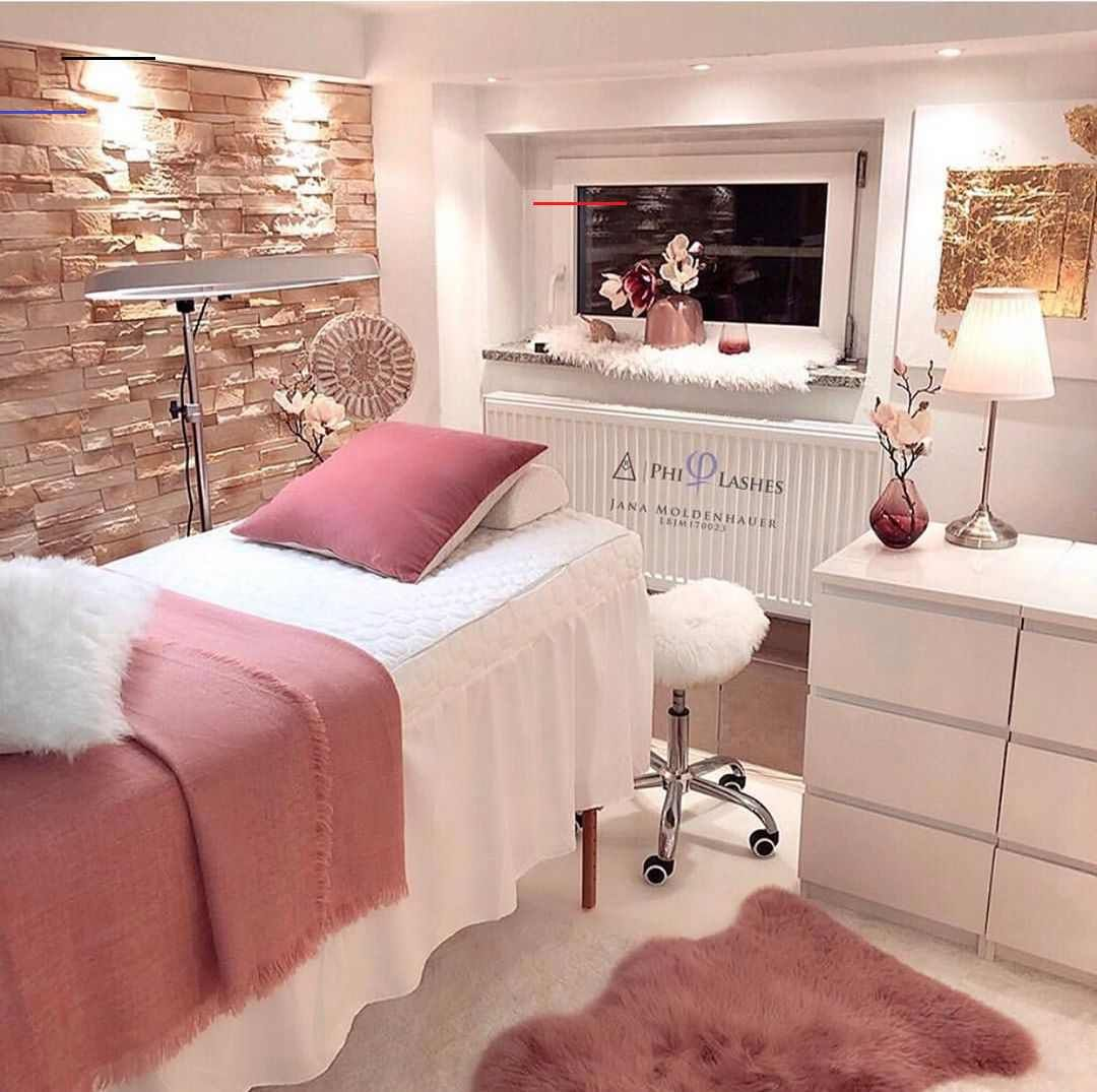 Glamour And Luxury Rusticlivingroomdecor Bedroom Decor Room Ideas Bedroom Bedroom Design