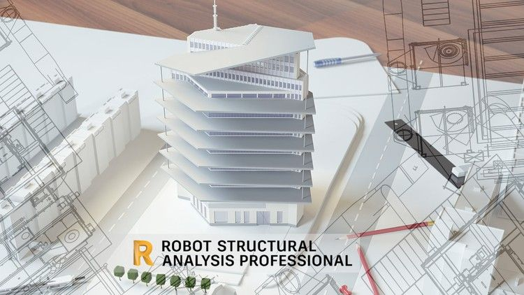 Autodesk Robot Structural Analysis Professional Compare Prices