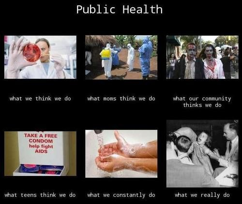 Check Out The New Public Health Memes Tumblr Funny Stuff