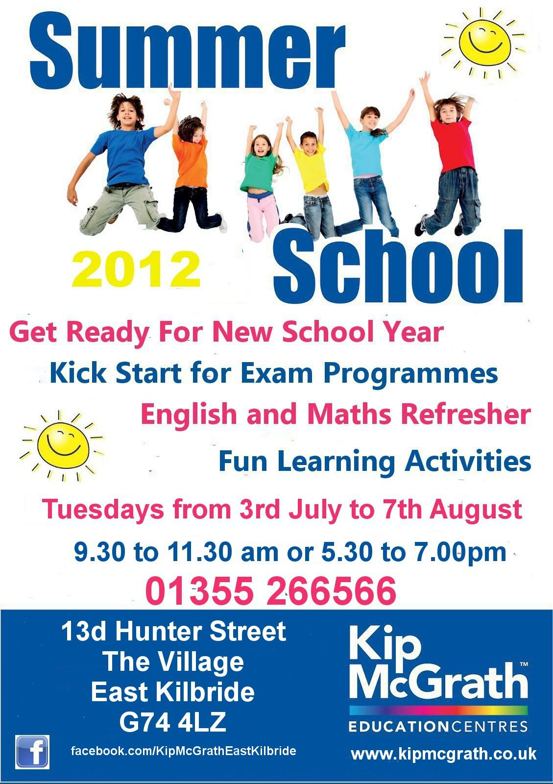 Image Result For Kids English Tuition Poster