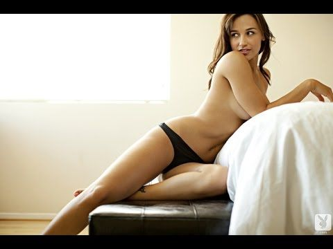 hot swedish nude chick