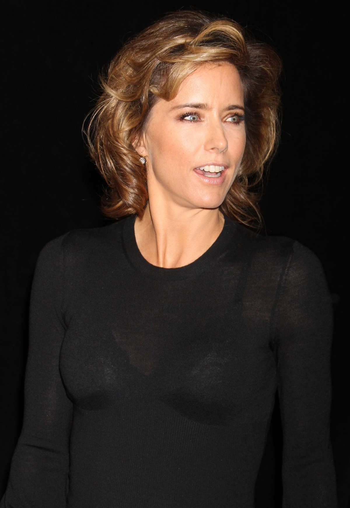 Tea leoni topless model, xxx very young