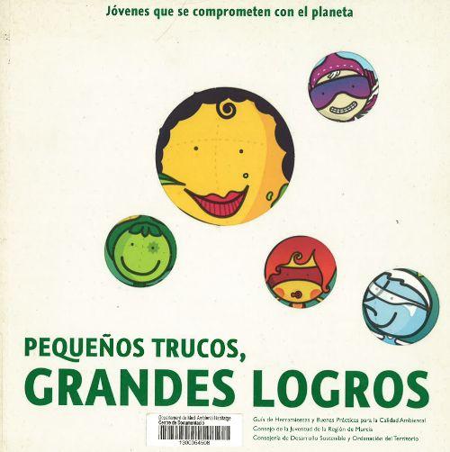 Disponible al Centre de Documentació del PNGarrotxa http://parcsnaturals.gencat.cat/ca/garrotxa/coneixeu-nos/centre-documentacio/