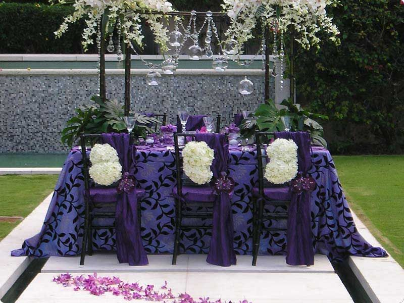 Www Boscoweddings Shoes Wedding Shoes Elegant