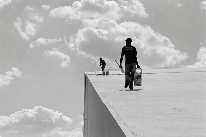 José Luís Silva - Fotografía