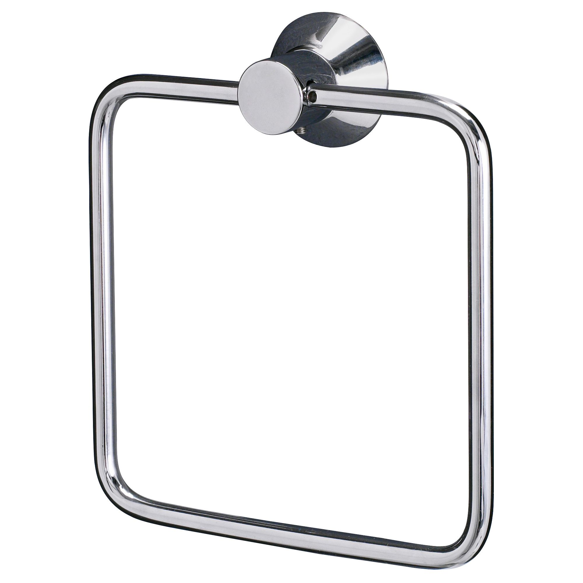 S Vern Toallero Ikea Accesorios De Ba O Accessoires Pour  # Mueble Toallero Ikea