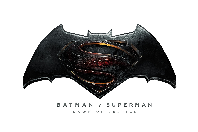 Superman Batman Logo Png Batman Vs Superman Batman Batman V Superman Dawn Of Justice