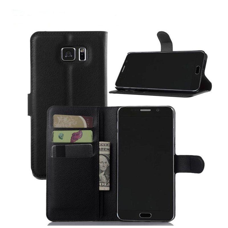 Nyt saatavilla kaupastamme: Genuine Flip - Galaxy A-J käy katsomassa osoitteessa http://covery.fi/products/genuine-flip-galaxy-a-j