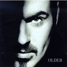 George Michael - Older (1996); Download for $1.32!