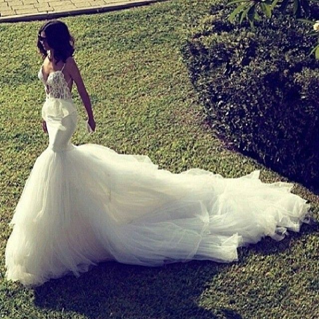Christine Centenera Style Thread In 2020 Wedding Dresses Lace