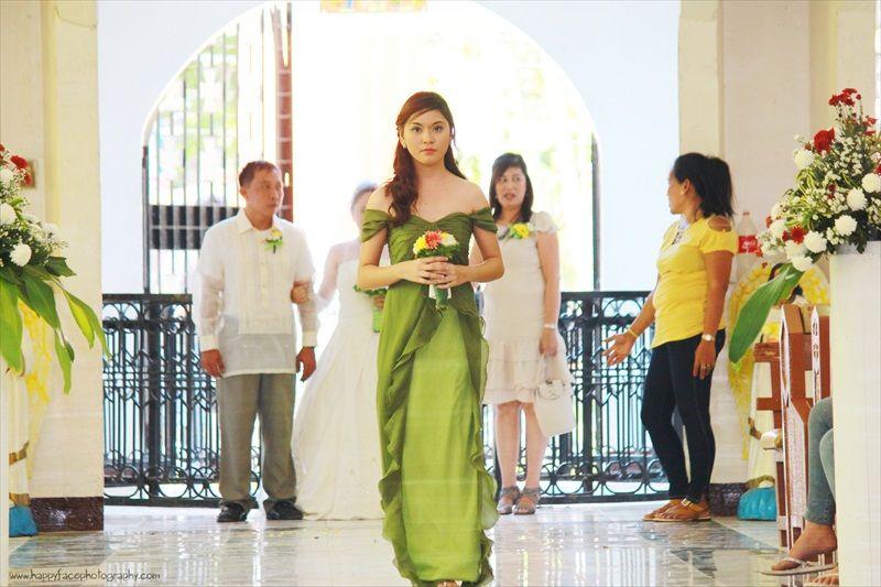 Cebu City Wedding Photographer And Best Packages Wedding Photos Wedding Photographers City Wedding