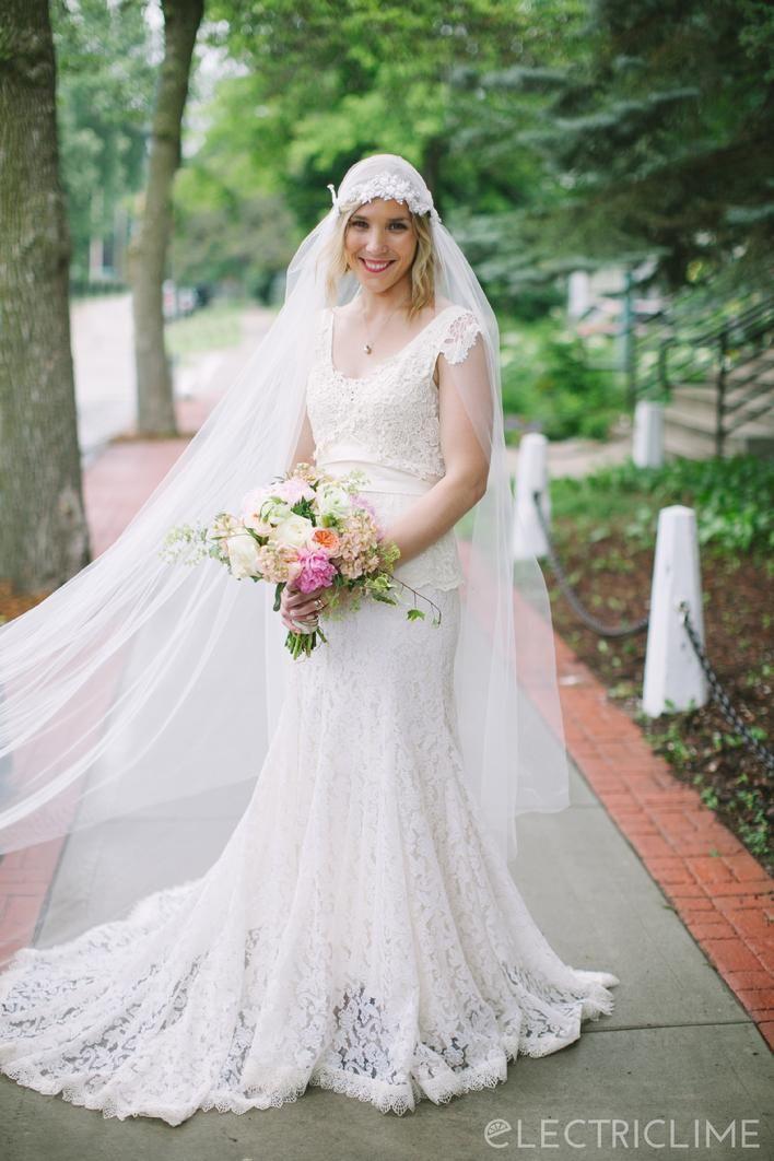 Großartig Hochzeitskleider Minneapolis Ideen - Brautkleider Ideen ...