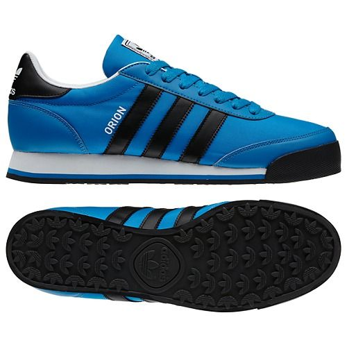 adidas Orion 2 Shoes | Tenis | Zapatillas adidas originales