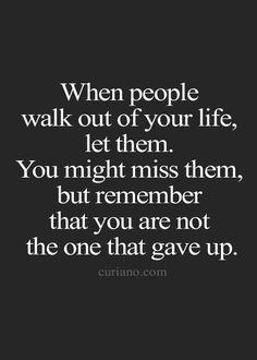 Quotes Life Quotes Love Quotes Best Life Quote Quotes About Moving On Inspirational Quotes And More Curia Breakup Quotes Life Quotes Meaningful Quotes