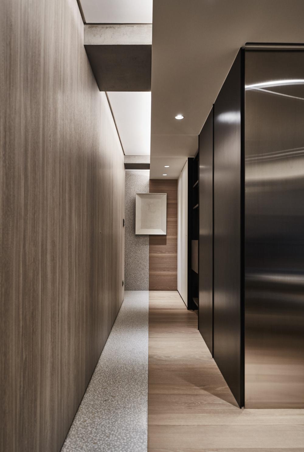 one work design|subtle on behance | Офисные проекты, Интерьер, Дизайн офиса